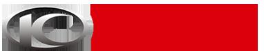 Kymco-Logo